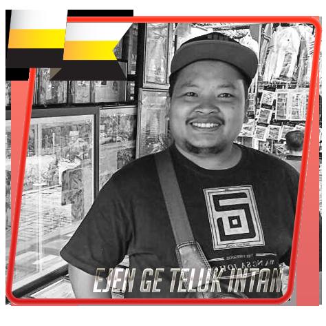 Ejen_Gambir_Emas_Herba_44_Performance_Oil_Teluk_Intan_Perak_Azrul_Sahak_0102926423