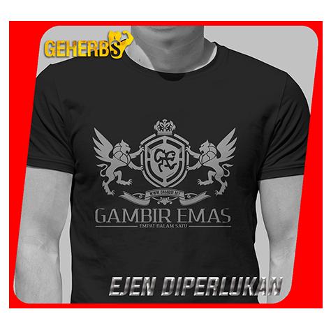 Gambir_Emas_Herba_44_GE_Performance_Oil_Kemaman_Terengganu_01110103626